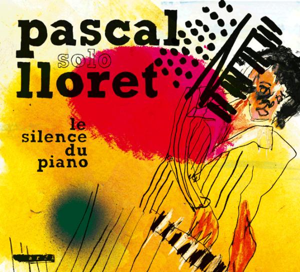 Label Arfi - Disque hommage à Pascal Lloret